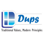 Dups Group Holdings Limited